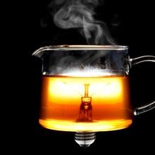 Teelicht   (05.10. Tee)