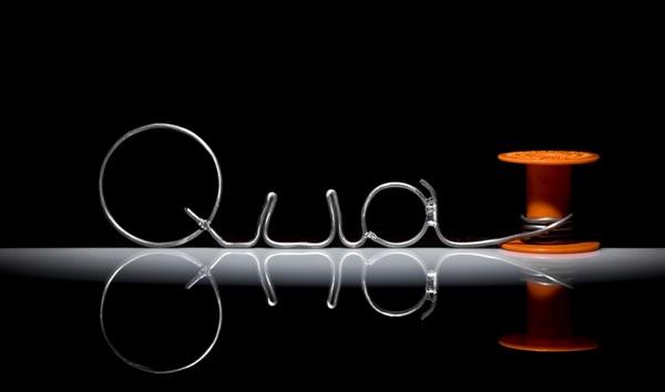 Quadraht