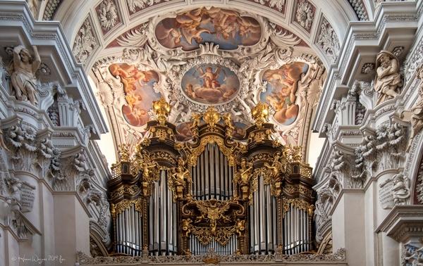 >>musik für engel.<<