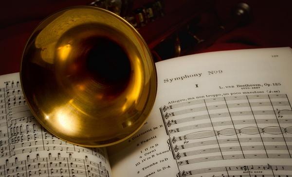 >>musik.<<