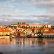 >>Praha.<<