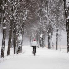 winterreise.