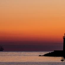 Port Andratx - Mallorca