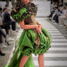 Fashionlounge FfM