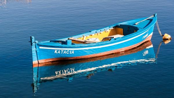 Katacia