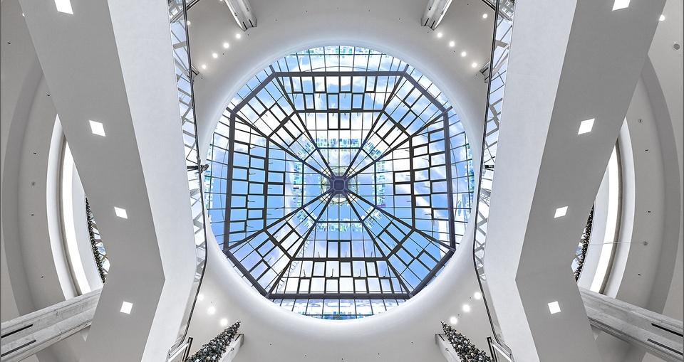 Kö Gallery