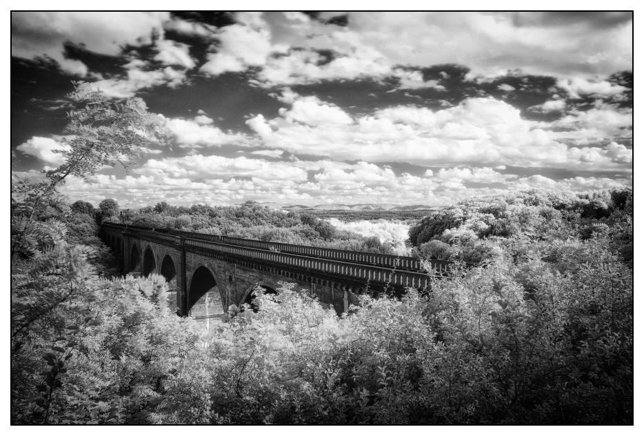 Görlitz - Viadukt