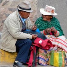 Alte Liebe rostet nicht!