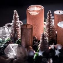 1. Advent - Der Zauber beginnt