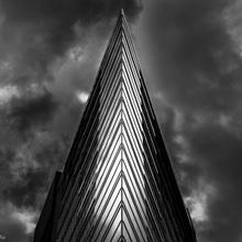 TOWER-ART