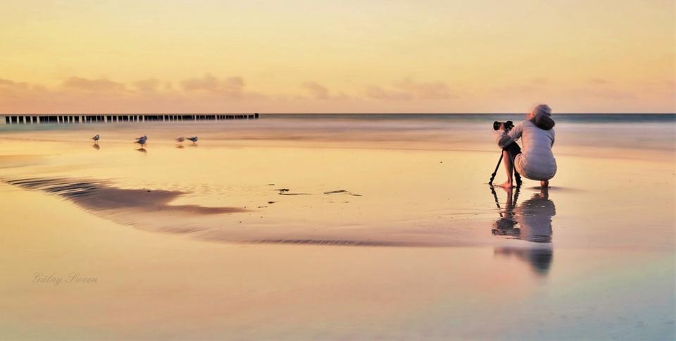 Fototgraf