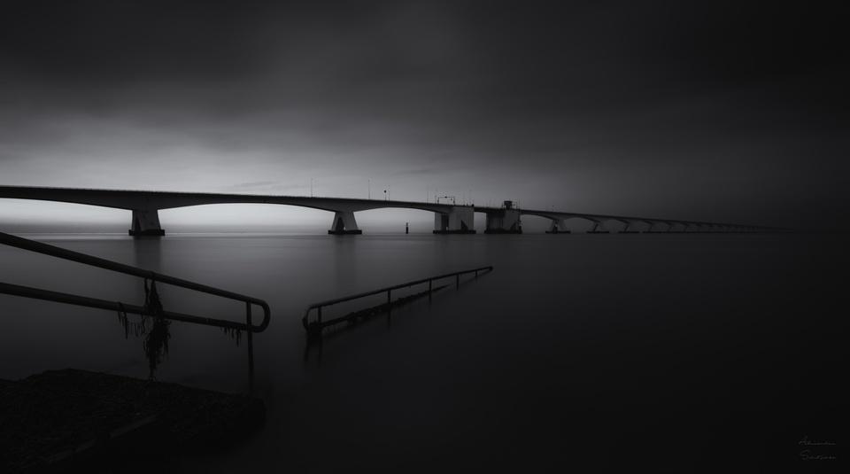 Zeelandbrücke