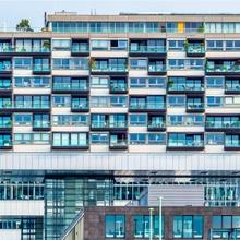Neubauwohnungen in Köln