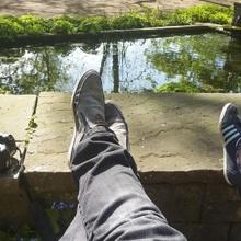 relax-wochenende