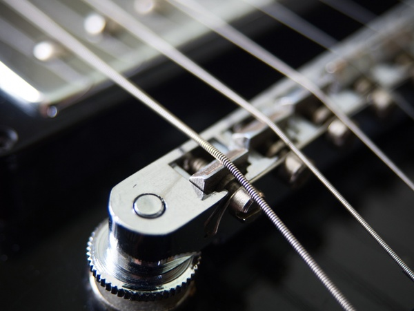 Six-String 2