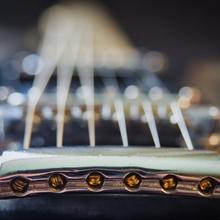 Six-String