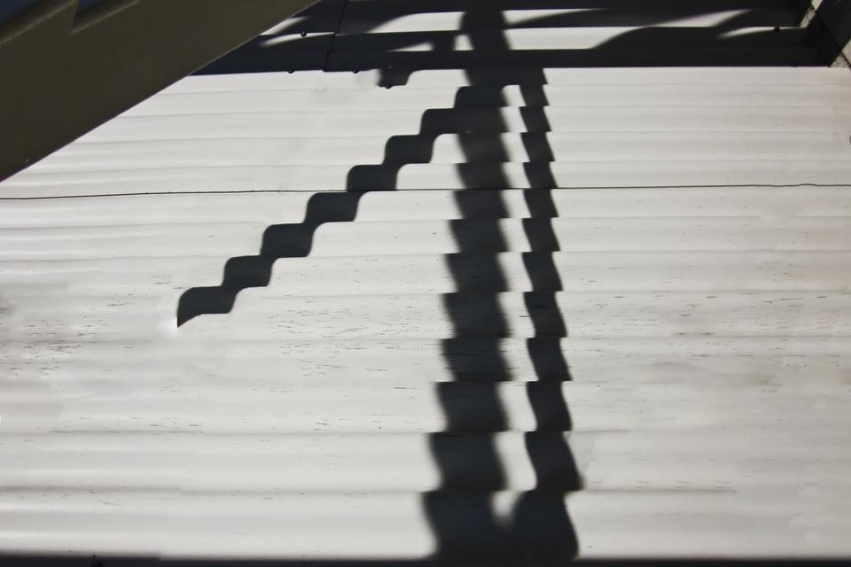 Schatten Eins