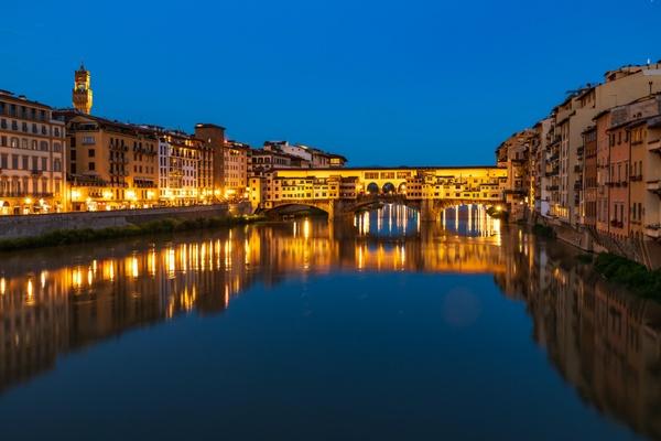 Arno Florenz