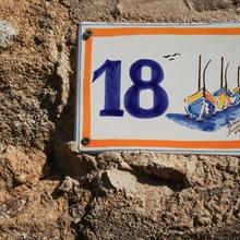 Dix-huit