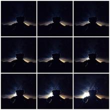 Nachttour