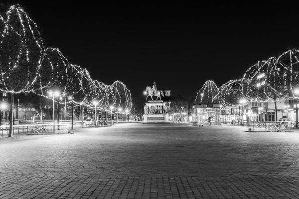 Weihnachtsmarkt 2020