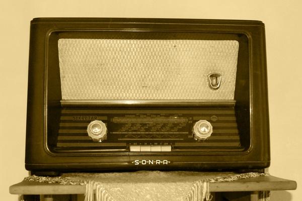 Uromas Radio