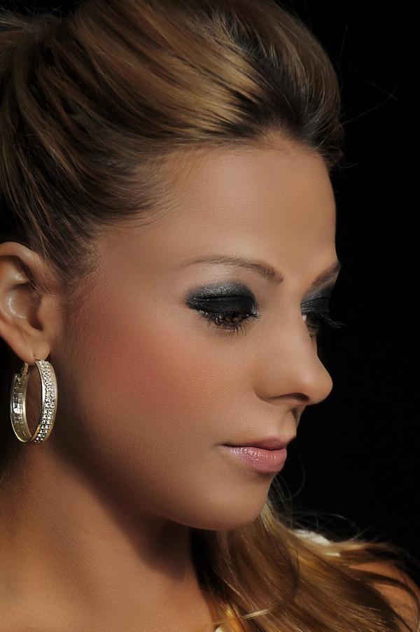 Miss Perfekt