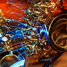 Goldmusik