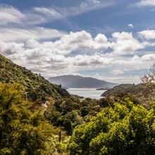 Rotorura, Neuseeland