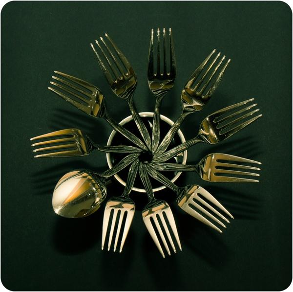 Kochwerkzeug